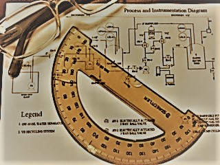 Waste Water Design Inc - designing