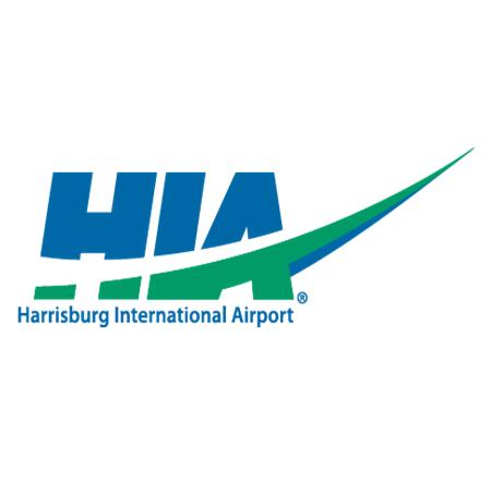 Harrisburg Int Airport