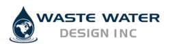 Waste Water Design Inc.