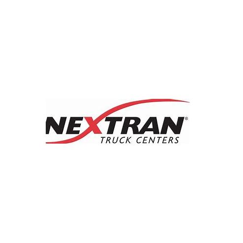 WWD Nextran Truck Centers