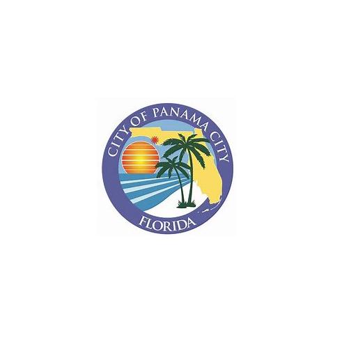 WWD City of Panama City