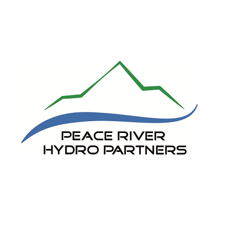 WWD Peace River Hydro Partners