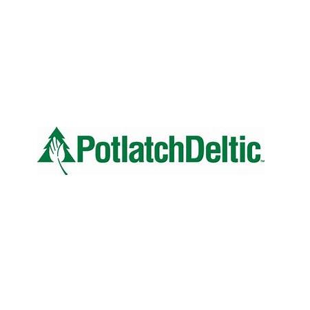 WWD Potlatch Deltic