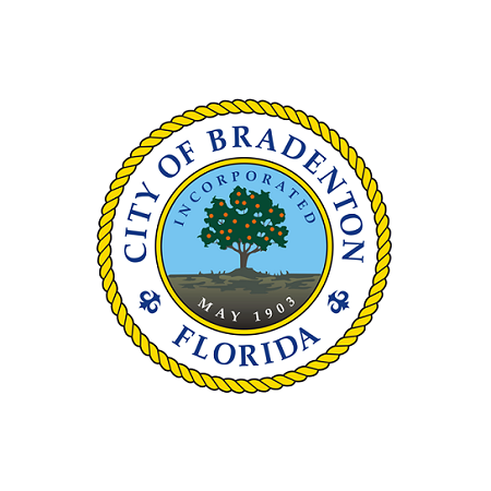WWD - City of Bradenton