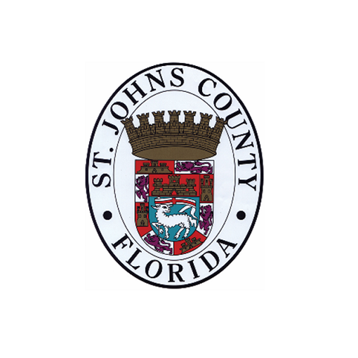 St.-Johns-County