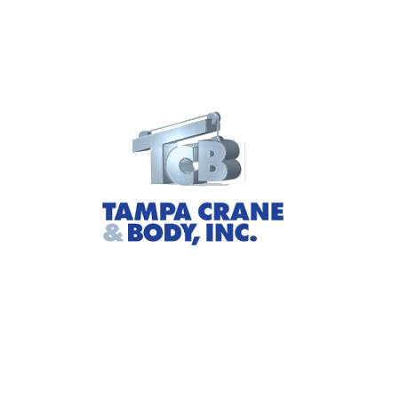 WWD - Tampa Crane & Body Inc