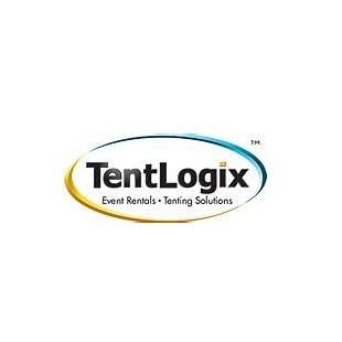 WWW TentLogix